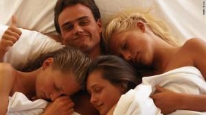 Les meilleurs sites de rencontres adultères en France